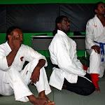 2011-09_danny-cas_ethiopie_024.jpg