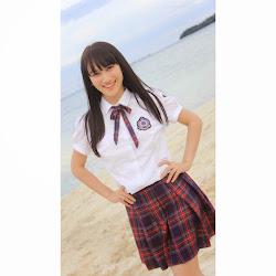 [Fanbase] Official Fanbase of ♫JKT48♫ | Kaskus JKT48
