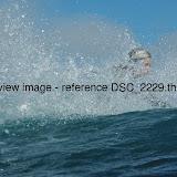 DSC_2229.thumb.jpg