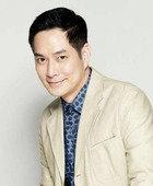 Kevin Lin / Lin Jianhuan  Actor