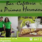 Bar cafeteria Las Primas.jpg