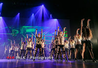 HanBalk Dance2Show 2015-6488.jpg