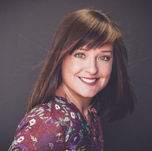 Farrah Miller