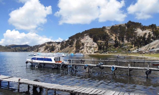 Bolivia, Peru, Lake Titicaca, Isla del Sol, travel, travel blogger, travelsandmore