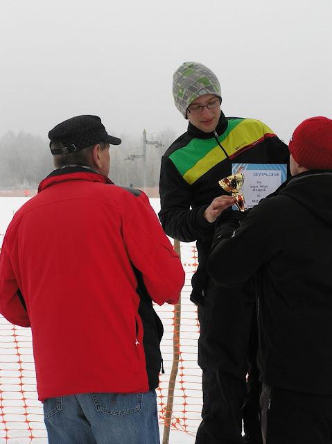 Zawody narciarskie Chyrowa 2012 - P1250135_1.JPG