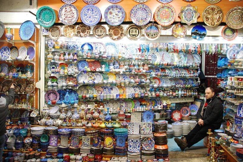 grand-bazaar-istanbul-3