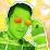 Shane Luis (Rerez)'s profile photo