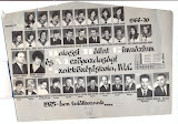 1970 - IV.f