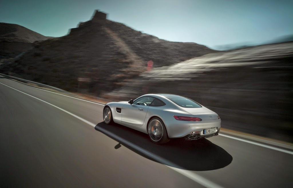 Mercedes-AMG GT 708_090