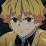 Rosa Edith Cervantes's profile photo