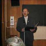 145. évforduló - Nagy Berzsenyis Találkozó 2004 - image017.jpg