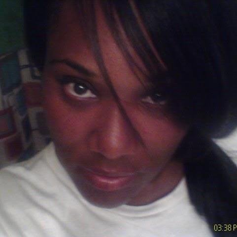 Felisha Smith
