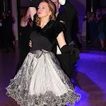 Ve víru tance