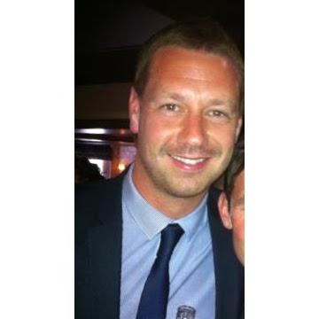 Craig Shields