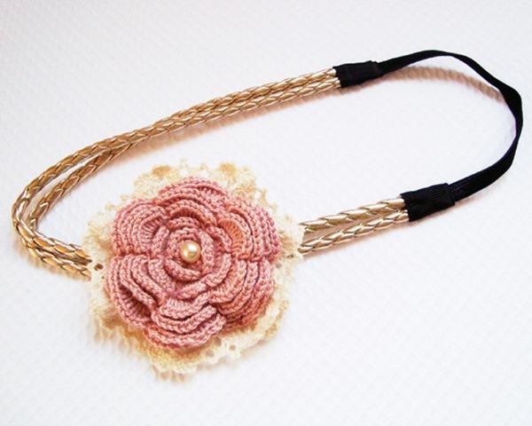 Headbands - Foto: Reprodução