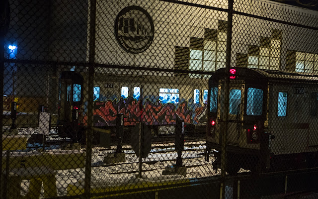 graffititrain-7646