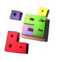 tetris_warna4
