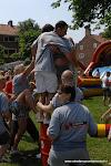 dorpsfeest 2008 124.jpg