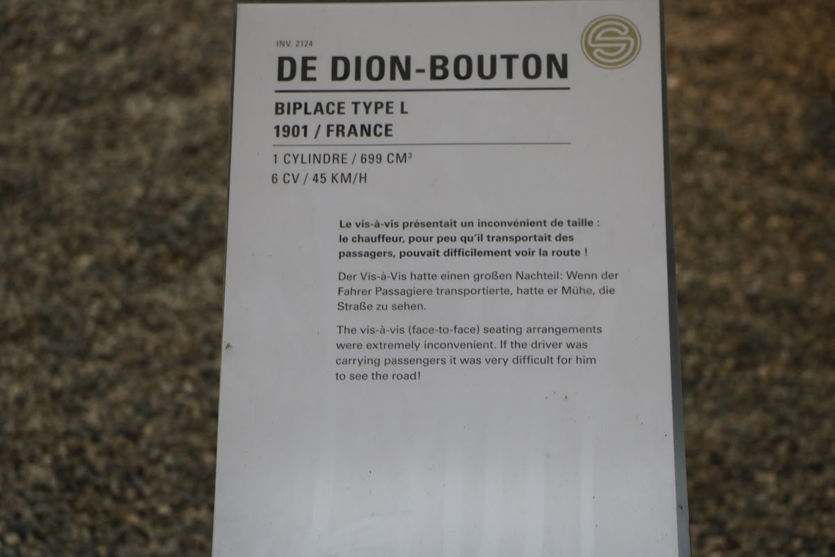 Schlumpf Collection 0485 - 1901 De Dion-Bouton Biplace Type L.jpg