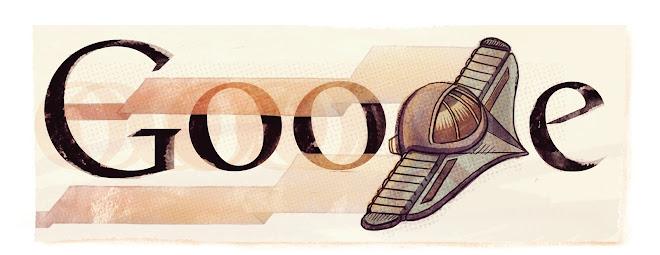 137e anniversaire de la naissance de Pedro Paulet