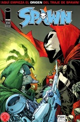 Spawn 233 (2013) (1920px) (Darkness-Empire) 001