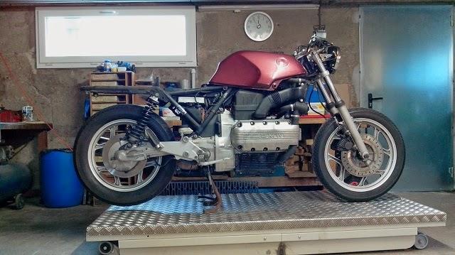 batterie moto bmw k100