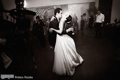 Foto 2437pb. Marcadores: 04/12/2010, Casamento Nathalia e Fernando, Niteroi