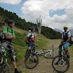Trail-biker.com Plose 13.08.12 073.JPG