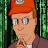 Colin Kruger avatar image