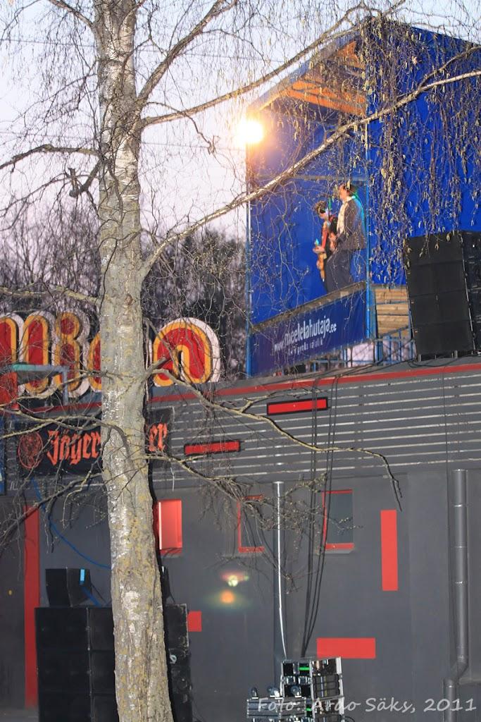 27.04.11 Katusekontsert The Smilers + aftekas CT-s - IMG_5708_filtered.jpg