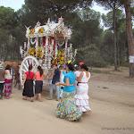 Rocio2014PrimerDiaVuelta_069.JPG
