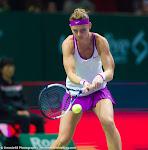 Lucie Safarova - 2015 WTA Finals -DSC_2477.jpg