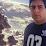 احمد الصرخی's profile photo