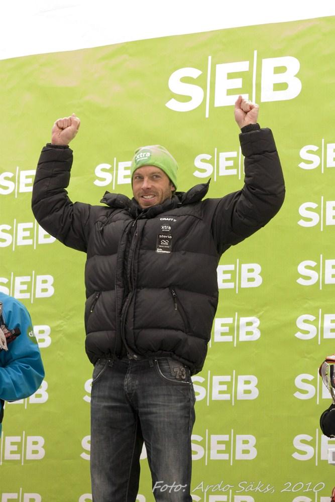 39. Tartu Maraton - img_9261TSM_.jpg
