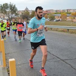 Media Maratón de Miguelturra 2018 (74)