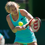 Katerina Siniakova - 2016 BNP Paribas Open -DSC_7832.jpg
