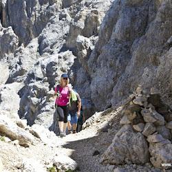 Wanderung auf die Pisahütte 26.06.17-9017.jpg