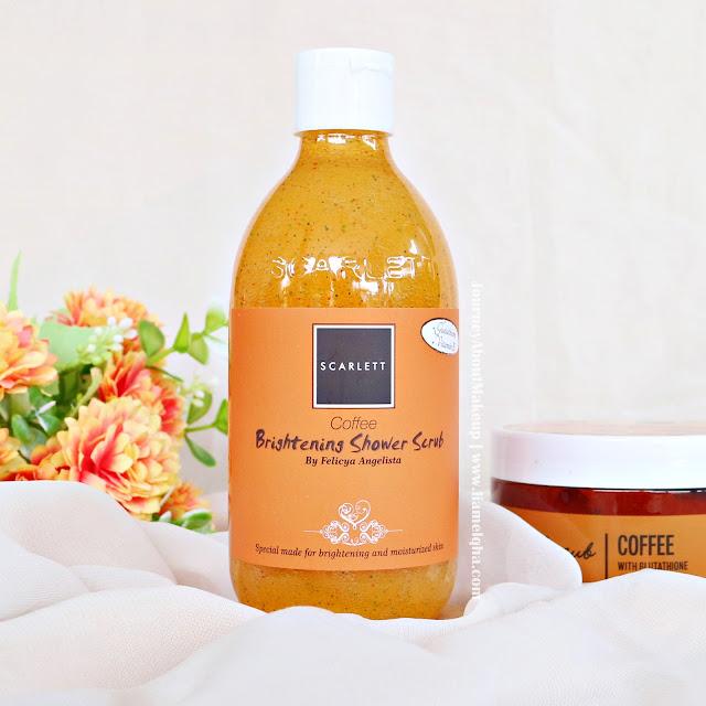 Scarlett-Shower-Scrub-Coffee-1