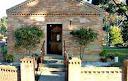 external image Bligh%2BMuseum%2Bthumbnail.jpg