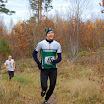 XC-race 2009 - DSC_2215.JPG