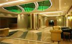 Фото 5 Transatlantik Hotel & Spa ex. Queen Elizabeth