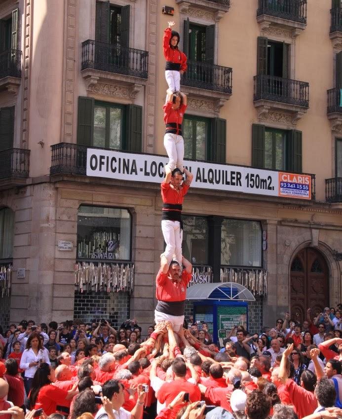 Barcelona-Can Jorba 10-04-11 - 20110410_184_Pd5_CdB_Barcelona_Can_Jorba.jpg