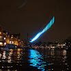 Amsterdam Light Festival 2015/2016 - DSC06686.JPG