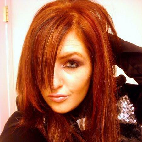 Trish Johnson - Address, Phone Number, Public Records