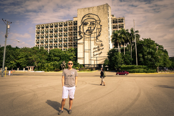 photo 201412-Havana-RevolutionSquare-11_zpseztxzl1g.jpg