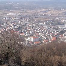 MČ pohod, Draga 2006 - DSC02807.JPG