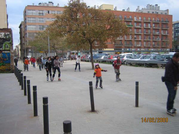 Fotos Ruta Fácil 14-02-2009 - ruta%2Bf%25C3%25A0cil%2B14%2Bfebrer%2B007.jpg
