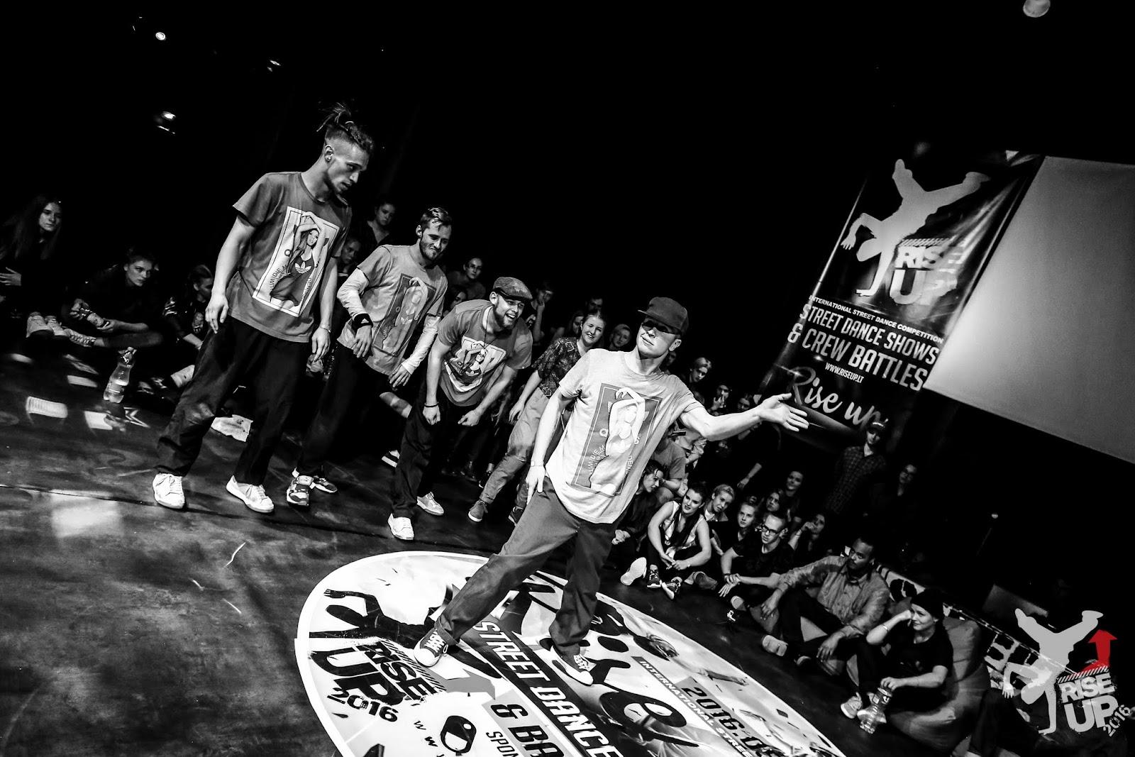 SKILLZ šokėjai dalyvauja RISEUP2016 - xIMG_1677.jpg