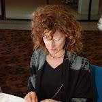 Sue Ingram.jpg