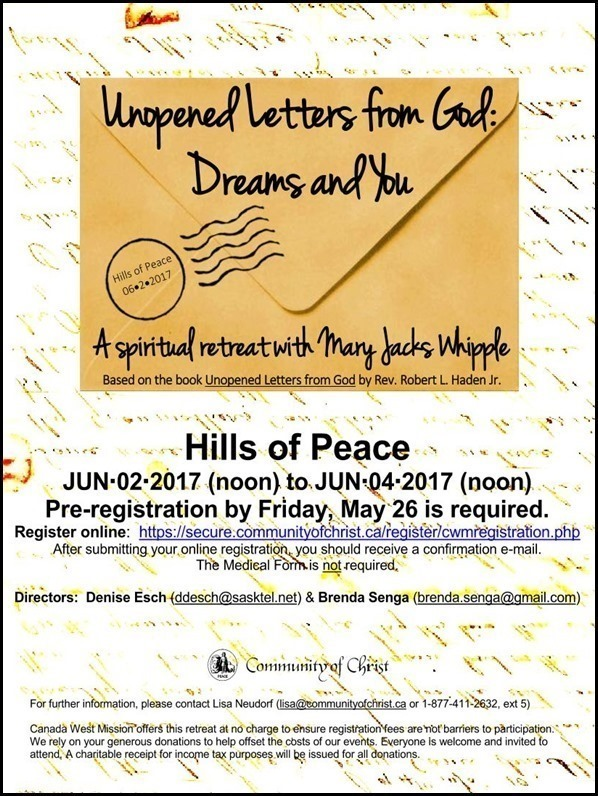 Unopened-Letters-from-God---poster_P